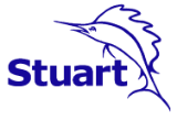 city of stuart logo sm